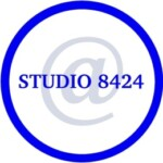 Profile picture of Studio8424